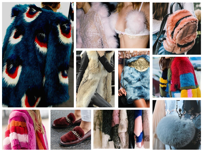 fur-collage
